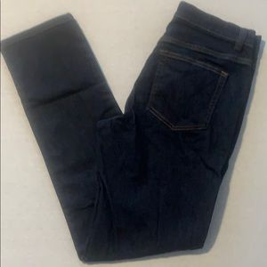 Euc Duluth trading jeans 6x31